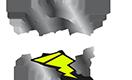 logo-bikappa-white-80px.png